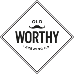 Old Worthy Brewing Co